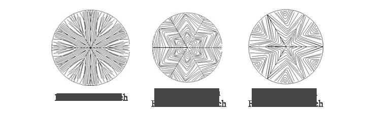 Pie-Match-1