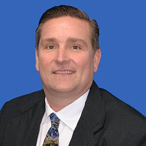 John Striegel