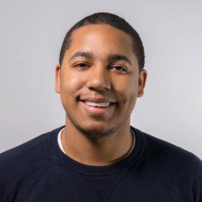 Carlos Waters is a 2021 BOP Judge