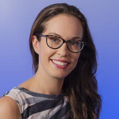 Erica Berenstein is a 2021 BOP Judge