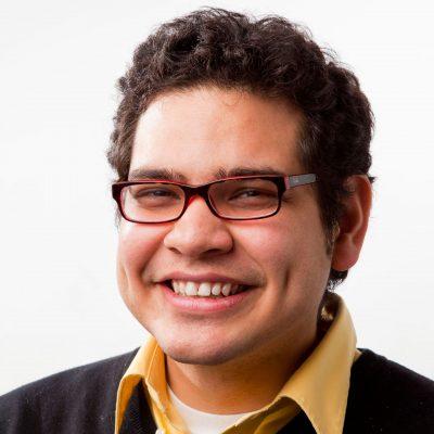 Evelio Contreras is a 2021 BOP Judge