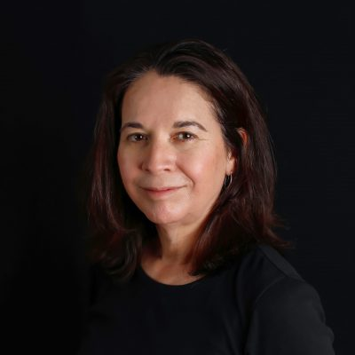 Monica Almeida is a 2021 BOP Judge