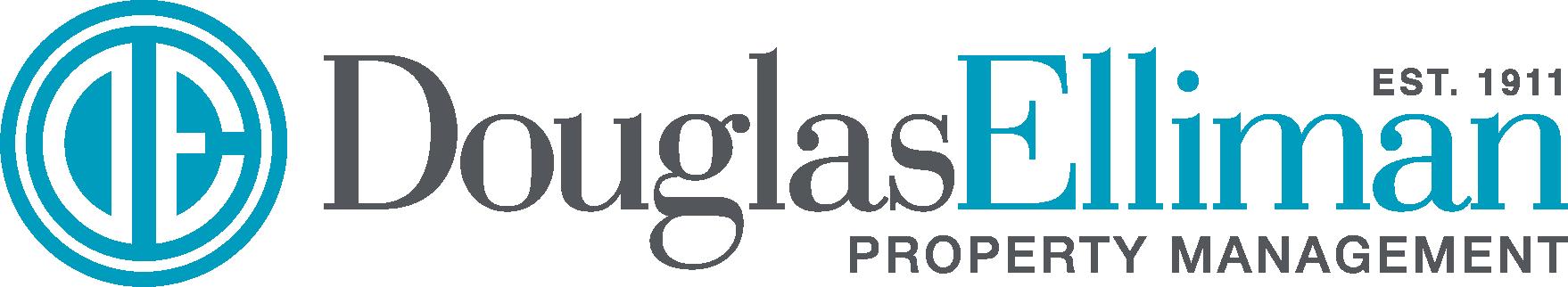 2017 de primary rgb propertymgmnt