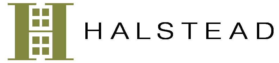 Halstead 3x