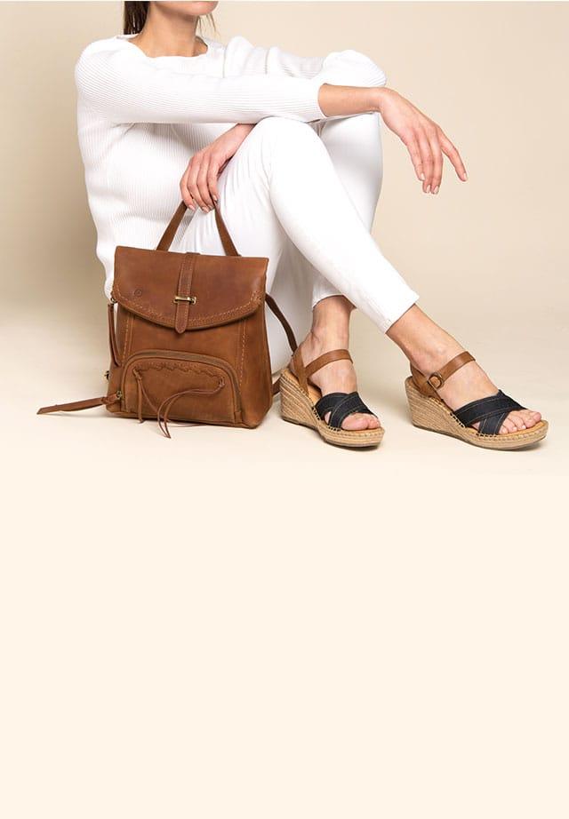 295e0647aff Bornshoes.com Accessories - The Official Born Shoes Website