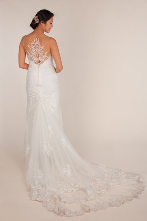 Essense of Australia wedding dresses