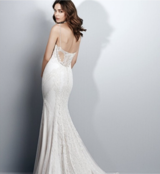 Sottero & Midgley wedding dresses