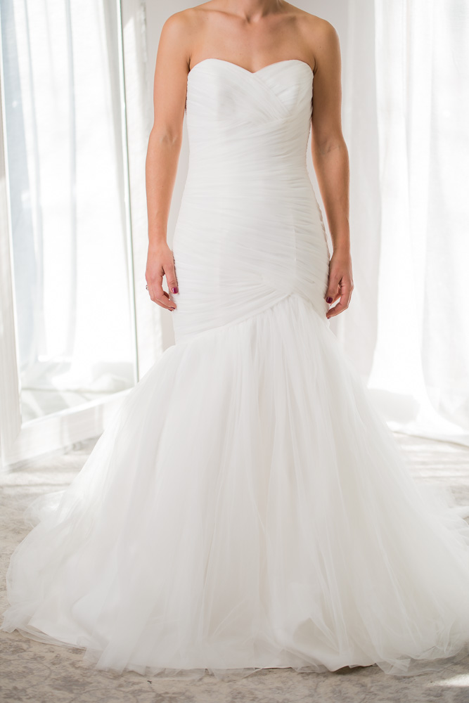 Mori lee size  - $475 - (28% OFF)