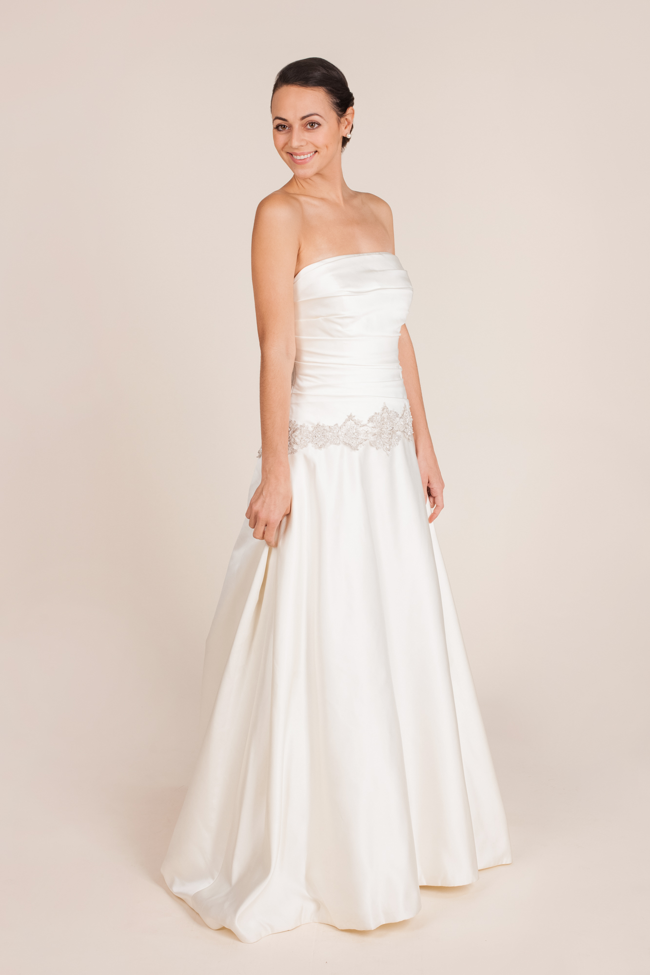 Oleg cassini - CT314 size 10 - $475 - (21% OFF)