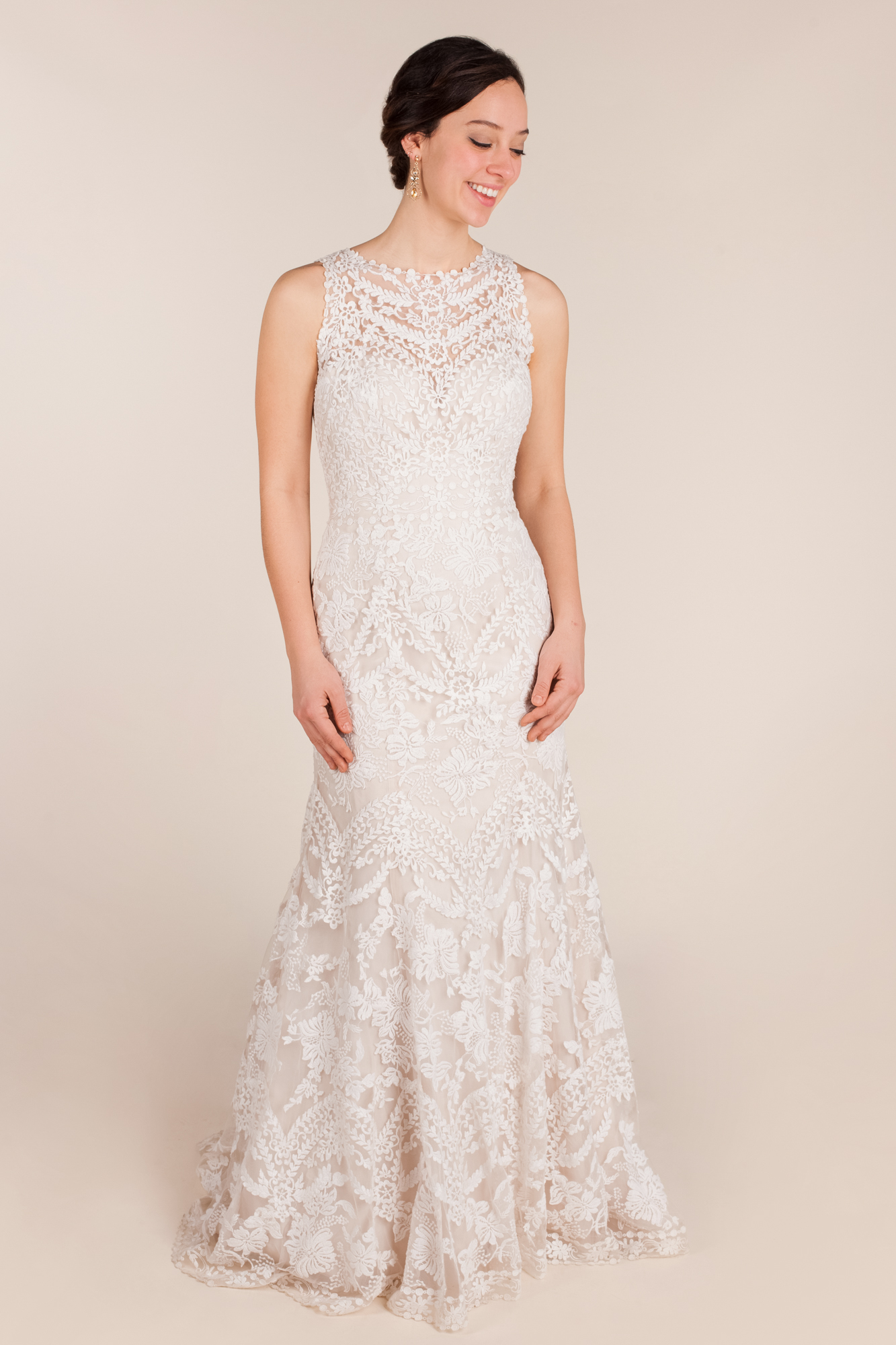 Bhldn size 12 - $1000 - (44% OFF)
