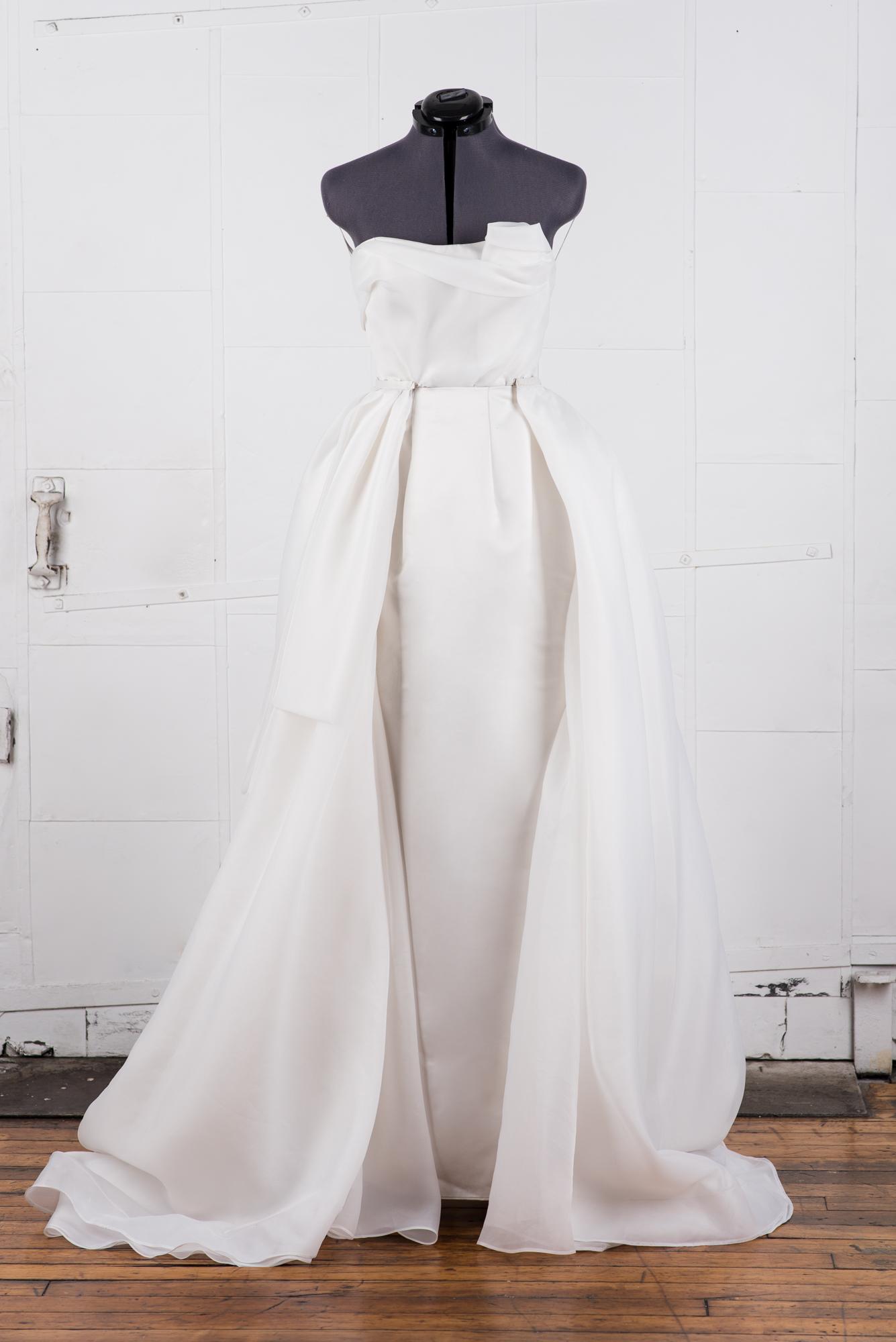 dress-img