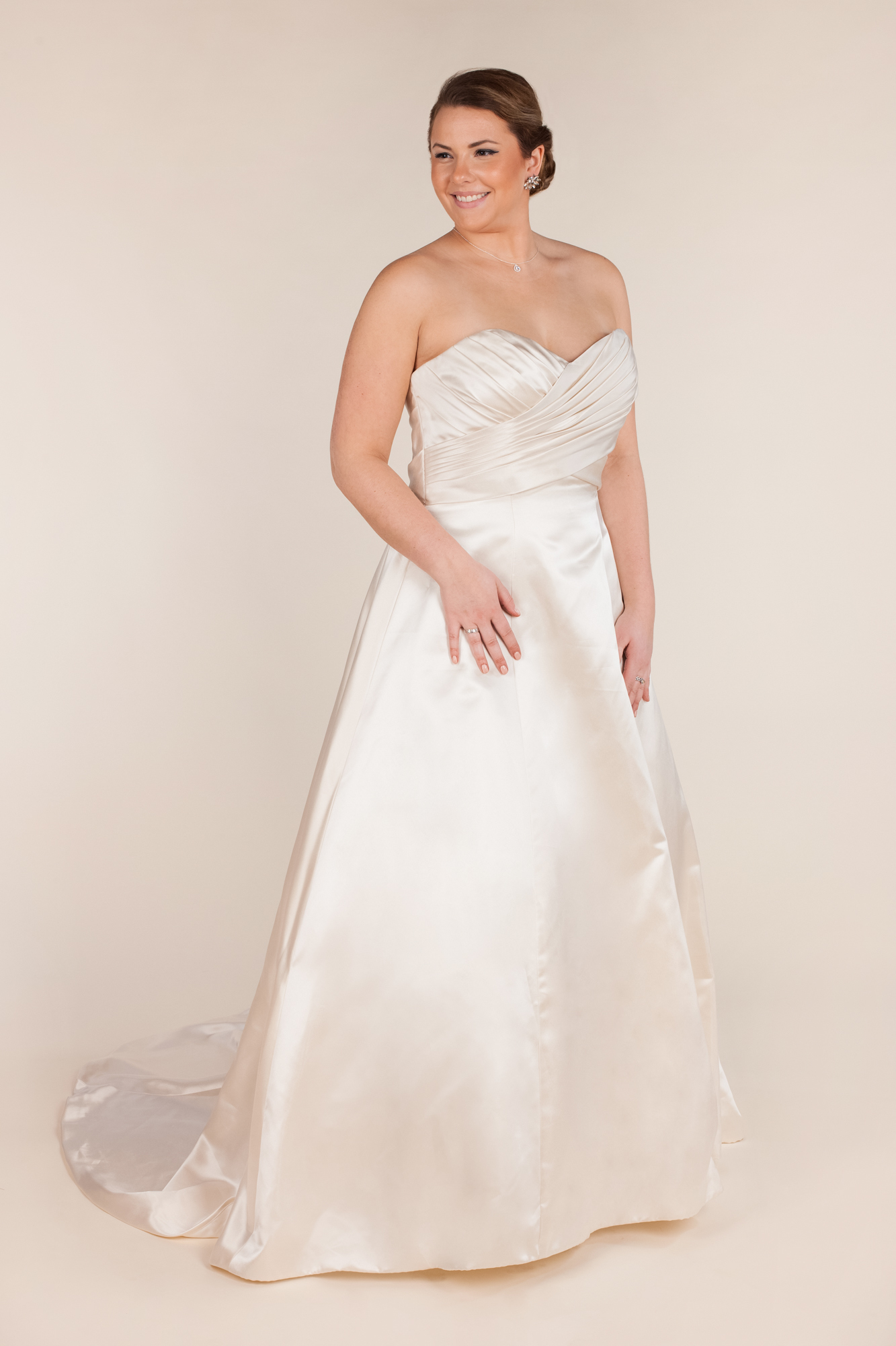 Alfred Angelo - 2511