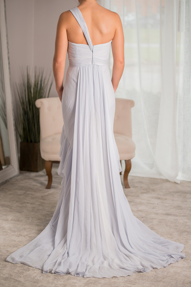 Bhldn size  - $942 - (57% OFF)