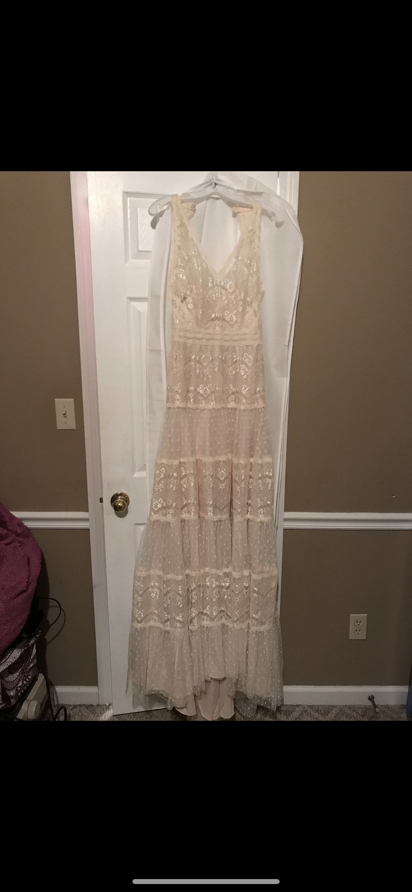 Galina signature - WG3956 size 2 - $400 - (27% OFF)