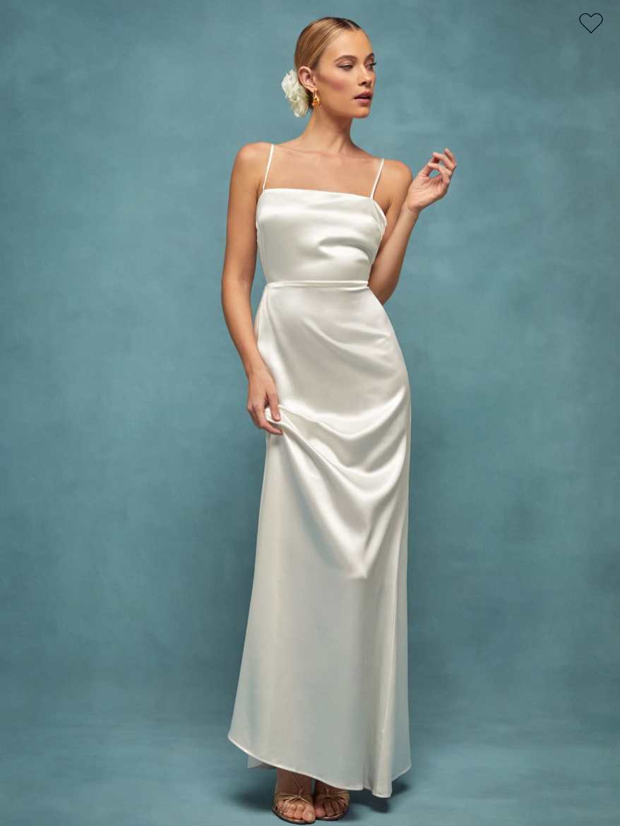Reformation - Sauvignon Dress size 2 - $400 - (24% OFF)