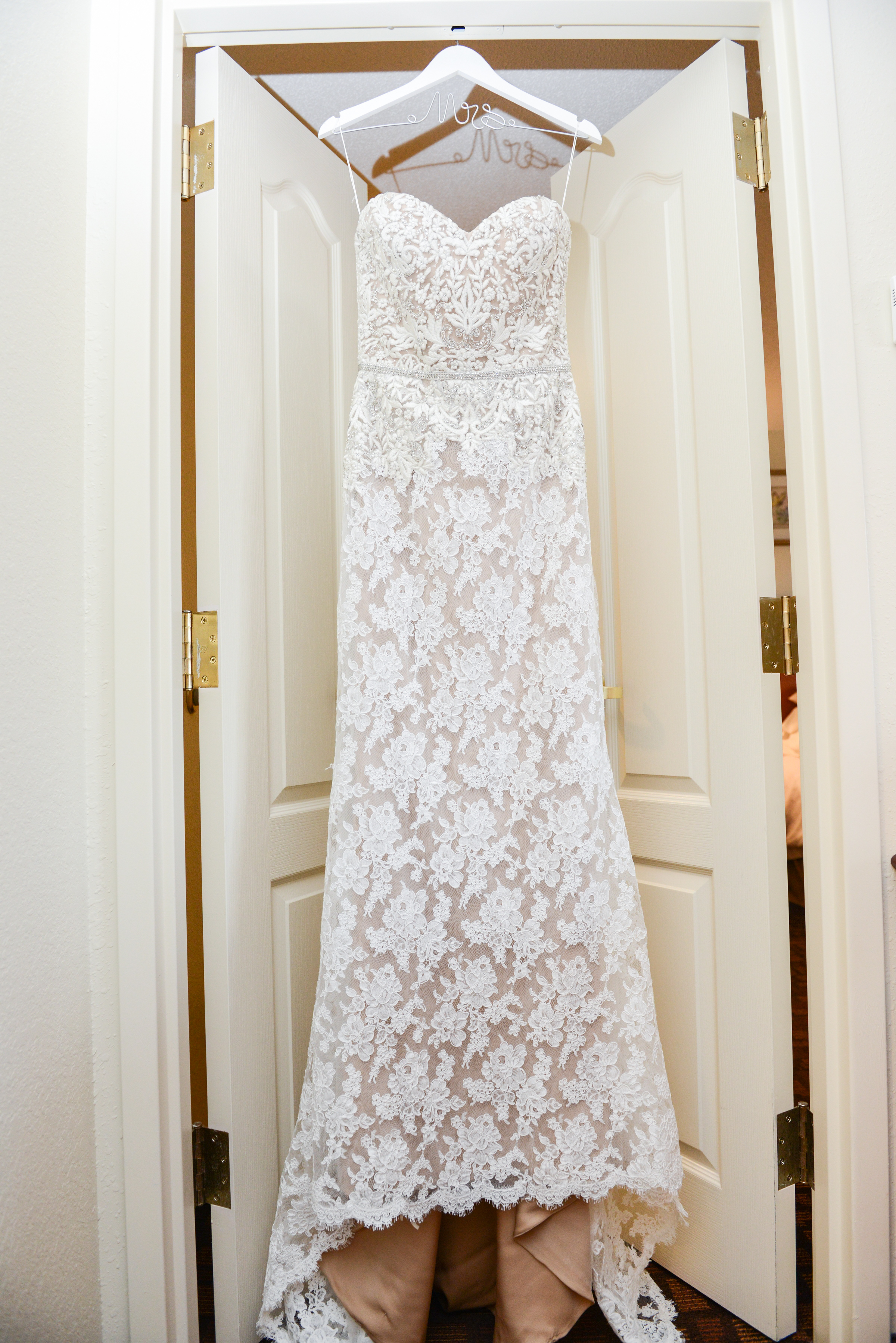 Reem Acra - In Style Girl-5132 size 12 - $3250 - (50% OFF)