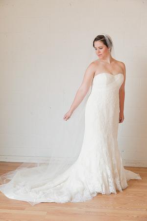 Borrowing magnolia full length dresses 0418 1