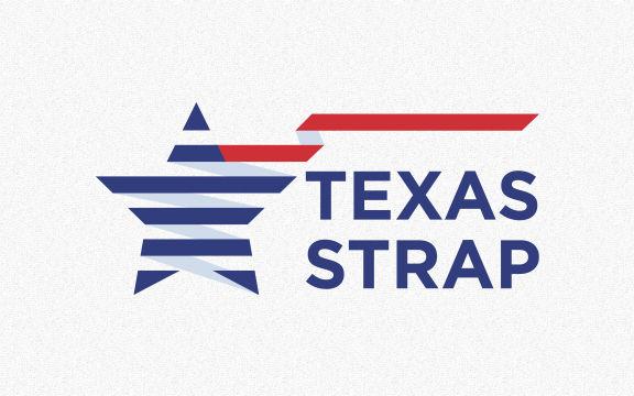 Texas Strap