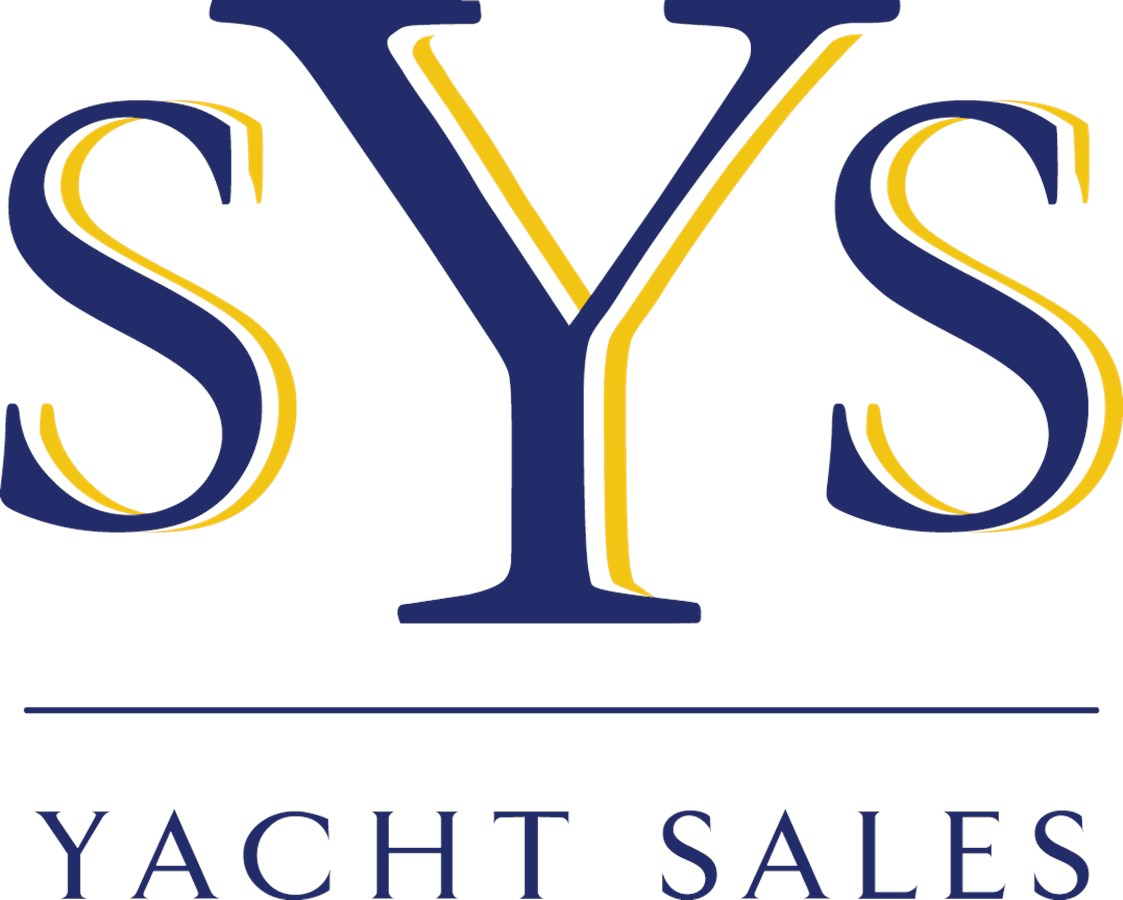SYS  Yacht Sales Photo 2700 Side