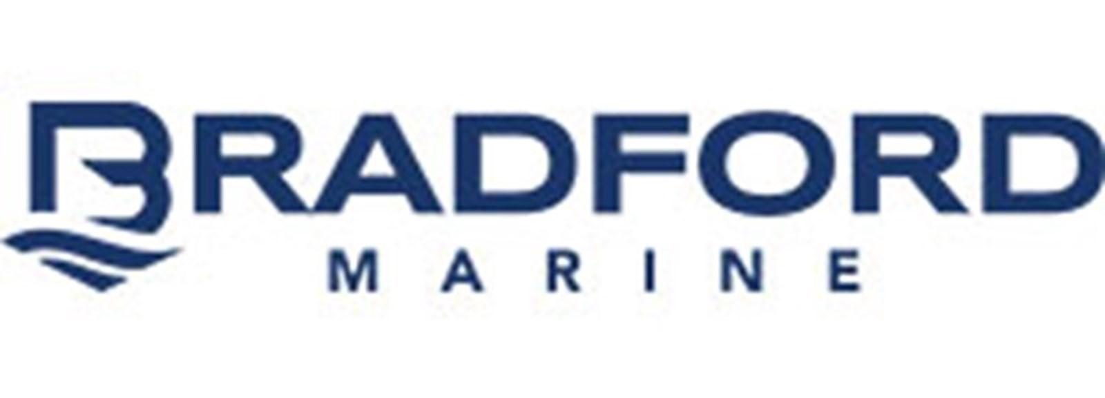 Bradford Marine Photo 26979 Side