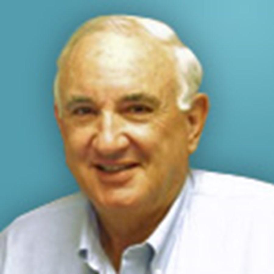 Bob Murray Photo 2291 Side