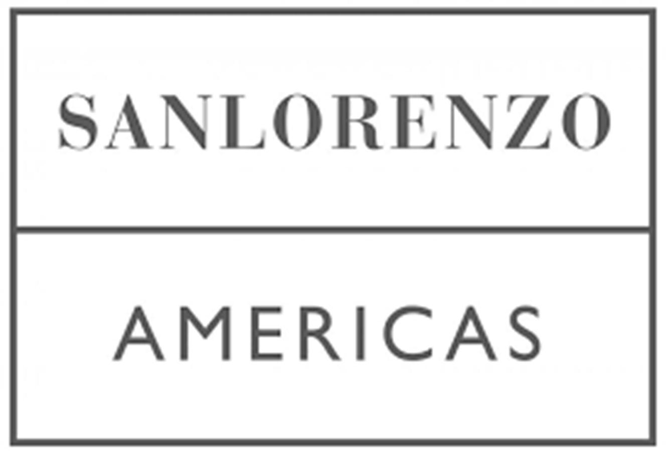 Sanlorenzo  Americas Photo 21792 Side