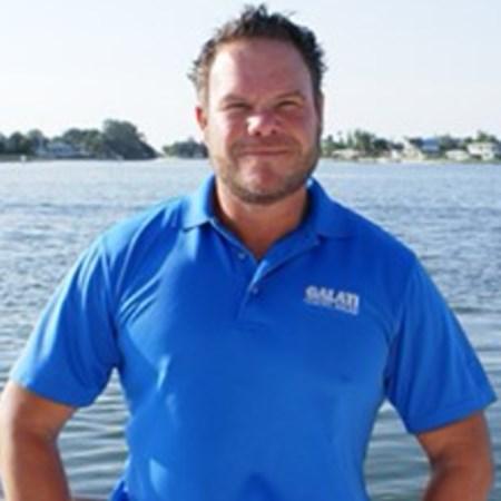 Jason Lozeau