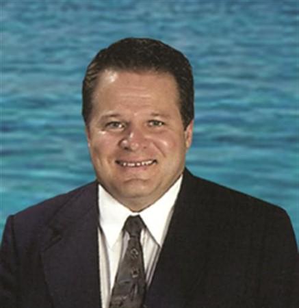 Joseph Killian