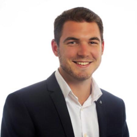 Mathieu Bardon