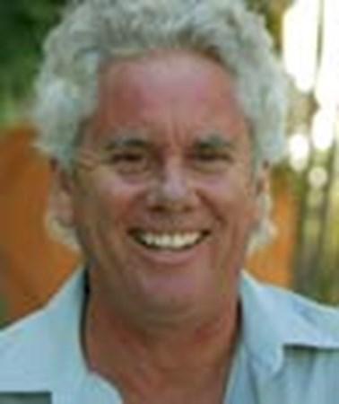 Steve Reoch