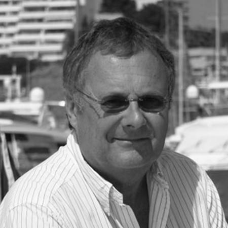 Jurgen Koch