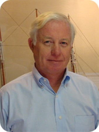 Andrew  Bergh