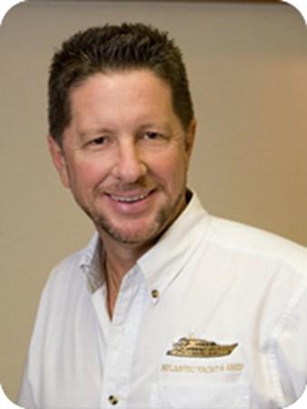 Gregg Silver