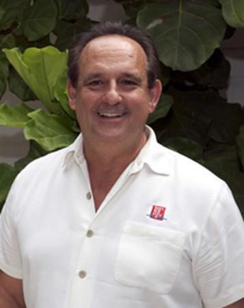 David Wiest