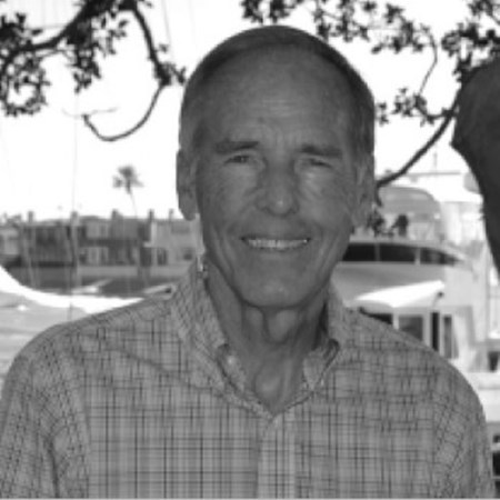 Dennis Moran