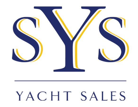 SYS Yacht Sales - Jupiter
