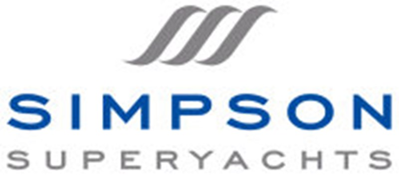 Brokerage Simpson Marine