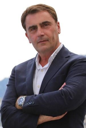 Jean-Claude Carme