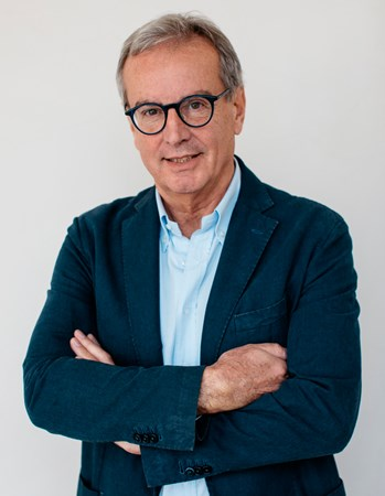 Corrado Di Majo