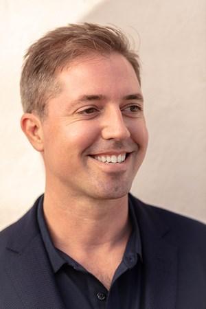 Kevin  Shooltz