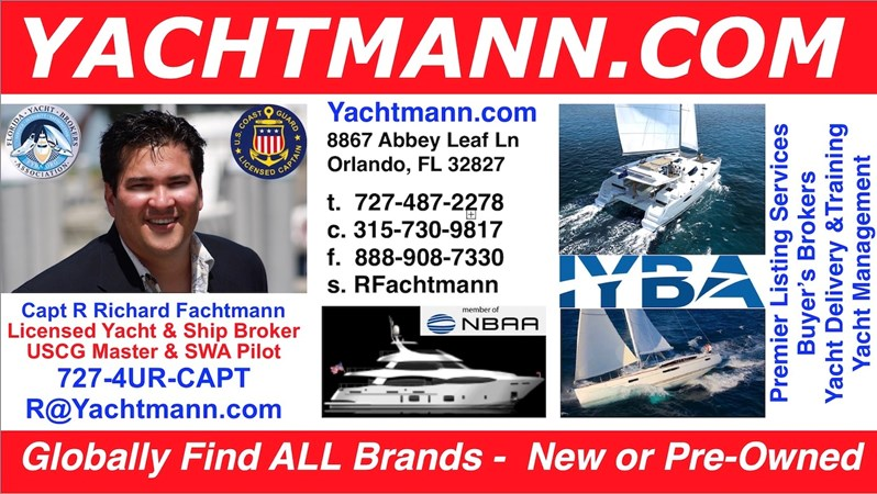 Richard Fachtmann