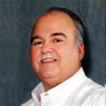 John Failla
