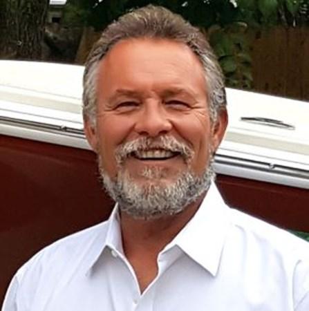 Scott Murie
