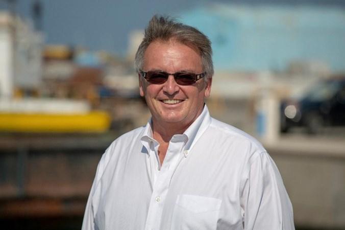 Peter Thompson