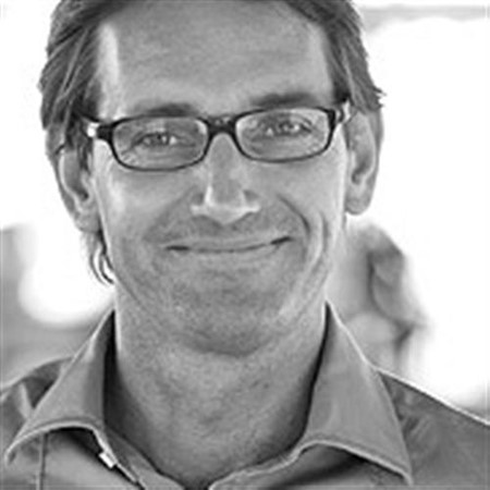 David Legrand
