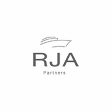 RJA PARTNERS Admin
