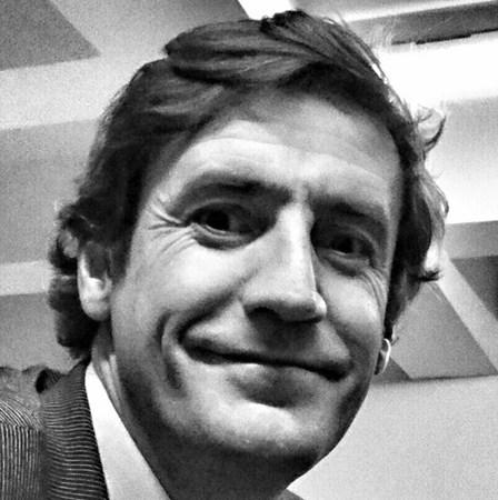 Benoit Sigwald
