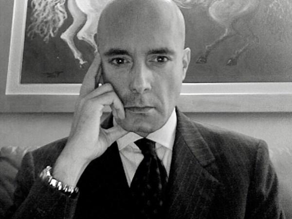 Davide Silvello