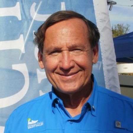 Tom Whittington