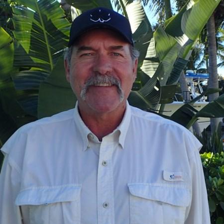 John Merriam